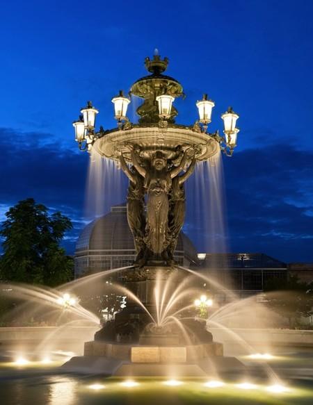 Fountain 85530 640