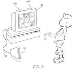 1-nueva-patente-nintendo-wii