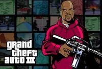 El lanzamiento de 'Grand Theft Auto III' a través de la PSN se retrasa