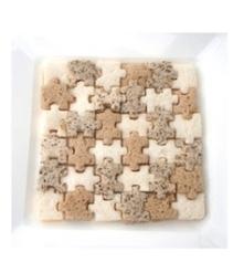 sandwich-puzzle