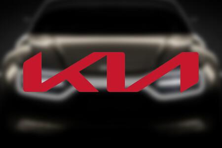 KIA dará un anuncio mañana, y todo apunta a nuevo logo, eslogan y visión
