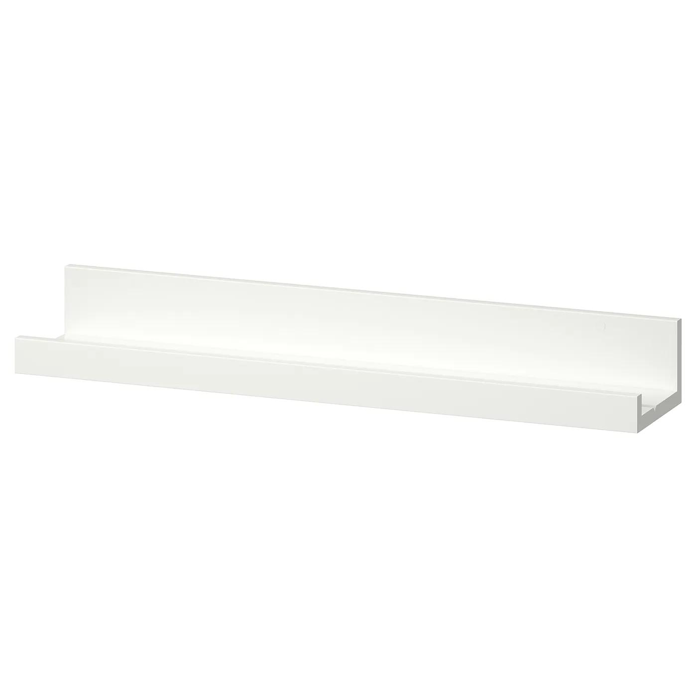 Estanten Mosslanda Ikea