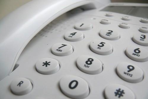 Me han llamado del 000000000: quién está detrás de este número de teléfono y por qué recibes llamadas