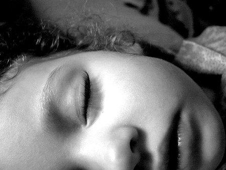 ¿Niños que se provocan la enfermedad para llamar la atención?