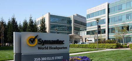 Qué significa que Google acuse a Symantec de crear miles de certificados de seguridad inválidos en la web