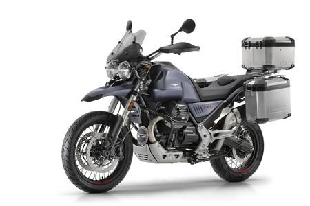 Moto Guzzi V85 Tt 2019 007