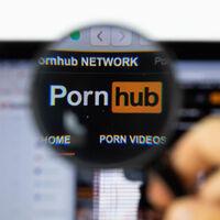 Mastercard deja de procesar pagos en PornHub tras la polémica de la plataforma, Visa suspende temporalmente nuevos registros