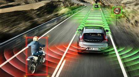 Tecnología que salva vidas y ahorra combustible para tu nuevo coche