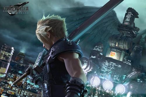 Análisis de Final Fantasy VII Remake, el alucinante retorno del gran clásico del RPG es mucho más de lo que creíamos