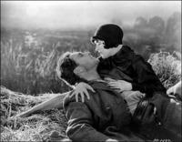 Mis películas favoritas (I): cine mudo