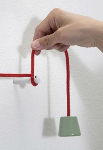 toalleros cuerda 2