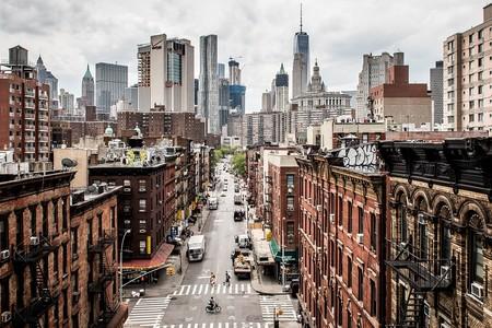 Tres años de radares en Nueva York dejan cifras aplastantes: un 55 % menos de fallecidos y menos multas