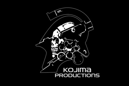 ¿Qué esperas de la nueva Kojima Productions?: la pregunta de la semana