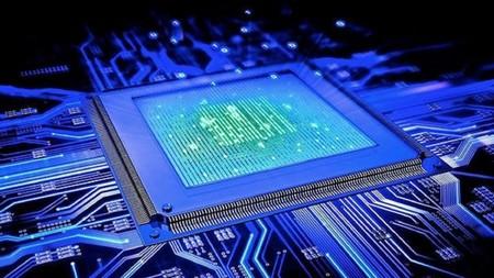 El Kirin 970 ya asoma en el horizonte, los 10 nanómetros de Huawei para acercarles a la cabeza