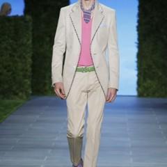 Foto 6 de 15 de la galería tommy-hilfiger-primavera-verano-2011-en-la-semana-de-la-moda-de-nueva-york en Trendencias Hombre