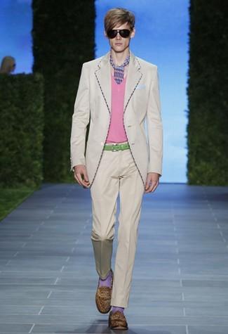 Foto de Tommy Hilfiger, Primavera-Verano 2011 en la Semana de la Moda de Nueva York (6/15)