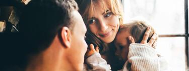 Día Mundial de la Salud Mental: cómo podemos cuidar la nuestra y la de nuestros hijos en la nueva normalidad