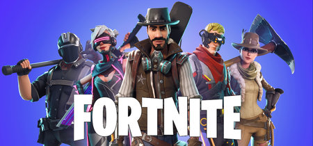 Epic Games incumple su promesa y Fortnite: Salvar el mundo no será gratis en 2018