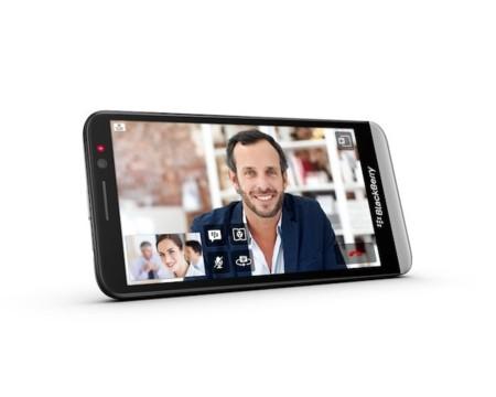 Voz, vídeo y BBM Channels. Lo que está por venir en BBM para Android y iPhone