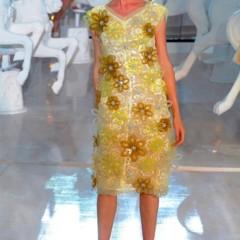 Foto 32 de 48 de la galería louis-vuitton-primavera-verano-2012 en Trendencias
