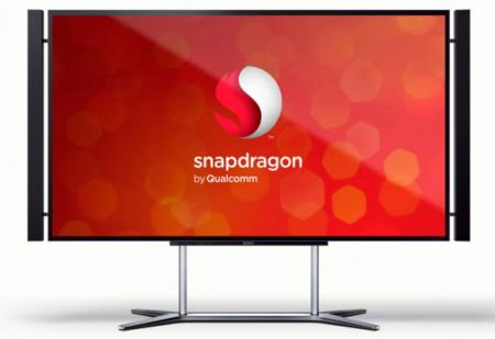 Snapdragon 802 1