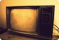 Apple está trabajando en un nuevo sistema para distribuir vídeo en el televisor