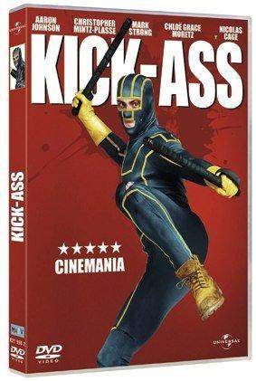 kick-ass-listo-para-machacar-estrenos-dvd.jpg