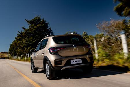 Renault Stepway 2020 18