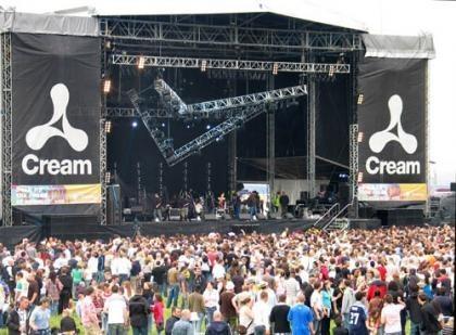 Los mejores festivales de verano 2007, parte 2