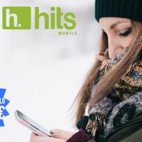 Hits Mobile pone el foco en las llamadas internacionales después de sorprender con su tarifa nacional