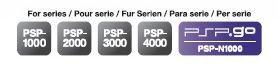 psp-4000-00103.JPG