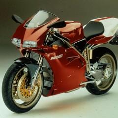 Foto 66 de 73 de la galería ducati-panigale-v4-25deg-anniversario-916 en Motorpasion Moto
