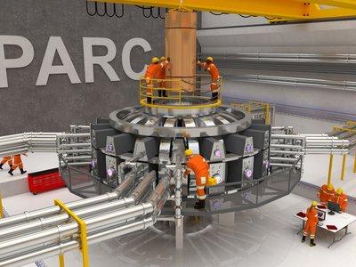 La fusión nuclear quizás esté lista en 15 años: el MIT cree haber encontrado la forma de lograrlo