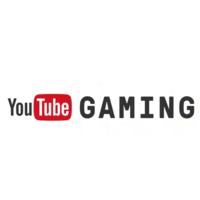 Llega a Colombia Youtube Gaming: ¿Le quitará el puesto a Twitch?