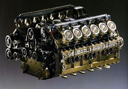 Motor_Subaru_Boxer_12
