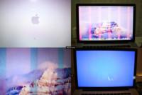 Algunos MacBook Pro del 2011 empiezan a presentar errores gráficos