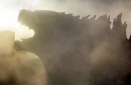 'Godzilla', teaser tráiler del remake con Bryan Cranston