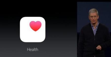 Apple apuesta por la investigación médica con ResearchKit