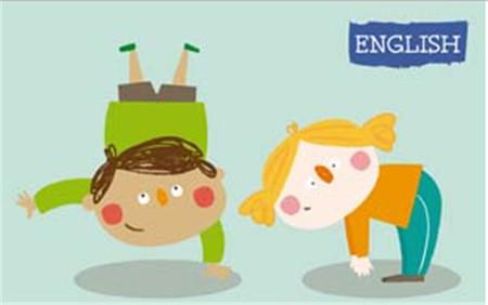 Pupitre de Santillana amplía su oferta con dos cuadernos digitales en inglés para niños de seis a 10 años