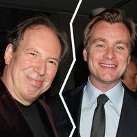 """Hans Zimmer rechaza a Nolan para irse con Villeneuve: """"Dune es uno de mis libros favoritos. Tengo que hacerla"""""""