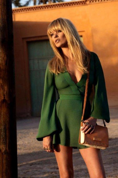 Kate Longchamp 4