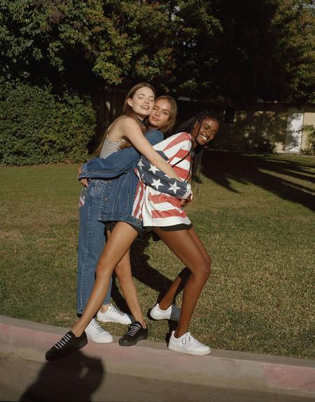 Pb Teengirl Ss2018 03