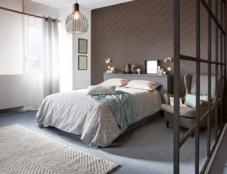 De simple habitación al dormitorio de tus sueños, paso a paso