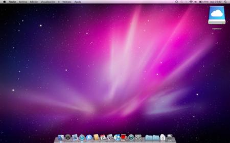 snow-leopard-desktop.png