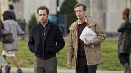 Theamericans3