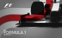 Todo lo que necesitas saber sobre el Gran Premio de Japón