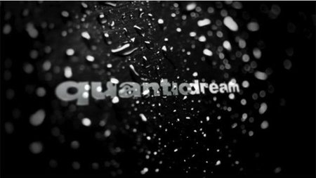 Quantic Dream podría haber retomado el desarrollo de 'Infraworld'