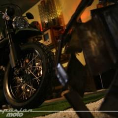 Foto 62 de 67 de la galería ducati-scrambler-presentacion-1 en Motorpasion Moto