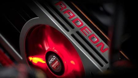 Lo que se sabe de la familia AMD Radeon R9 300 Series hasta ahora