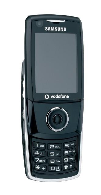 Lo próximo de Vodafone
